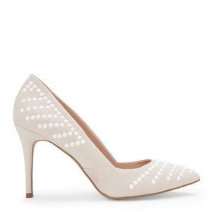 French Connection Elmyra Pumps. Size 8.5